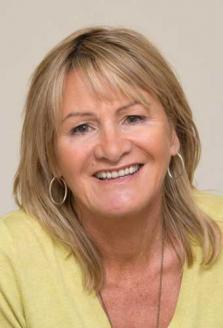 Teresa Kitt - Perth Counselling